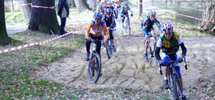 Heiße Radrennen – 06.12.2016