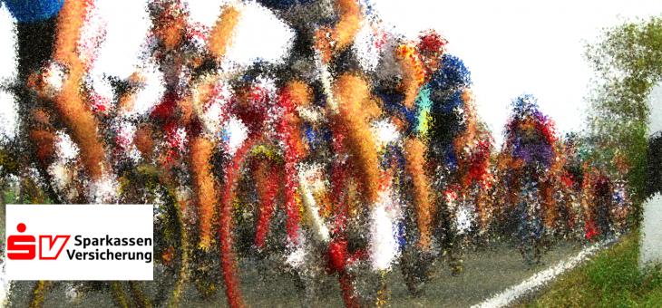 Ausschreibung Athletiküberprüfung des TRV 2017