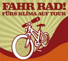 Fahr Rad Aktion