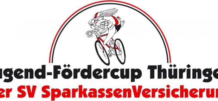 Thüringer Bahnfinale in Erfurt