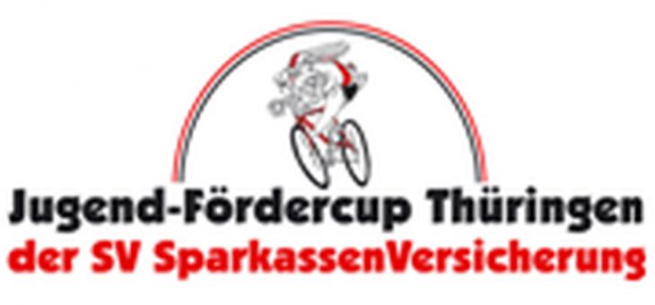 Erste Wettkämpfe im SV-Cup 2020